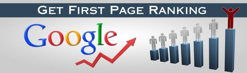 Google Page Ranking Tool - Learn S.E.O.!