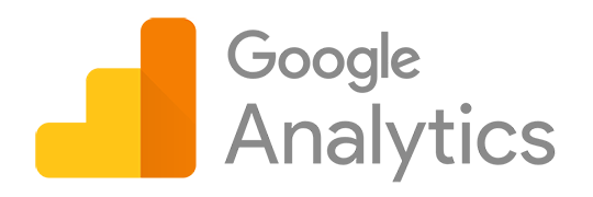 The Trick To How to Use Google Analytics to Increase Traffic