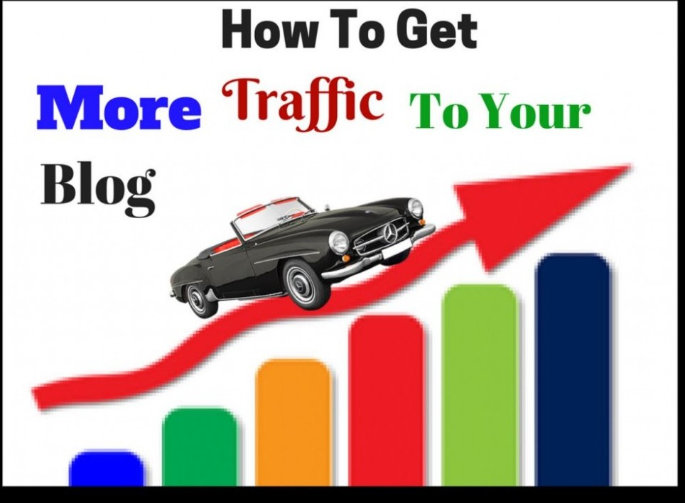 Some People Excel At Earning Money From Internet Traffic And Some Don't - Which One Are You?
