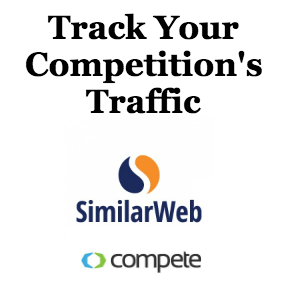 The Basic Facts Of How To Track Competitors Website Traffic