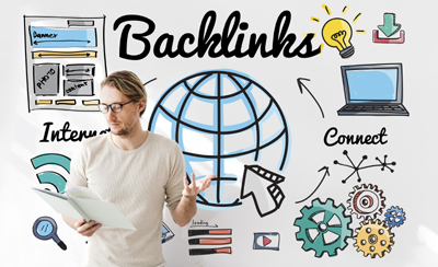 Read This Controversial Article And Find Out More About How To Check Website Backlinks