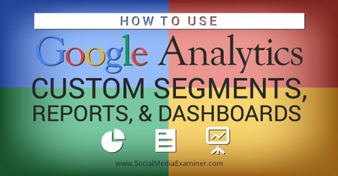 The Best Solution for Understanding Google Analytics Audience that You Can Understand Today