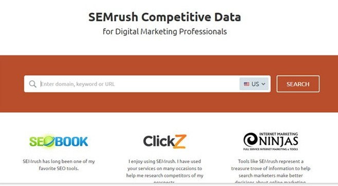The Consequences Of Failing To Track Competitors Web Traffic When Launching Your Business