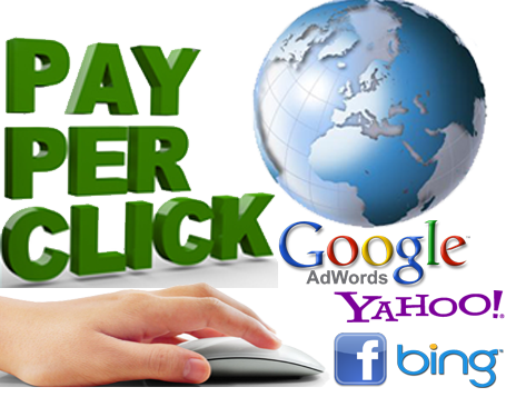 Listen To Your Customers. They Will Tell You All About How Do Pay Per Click Ads Work