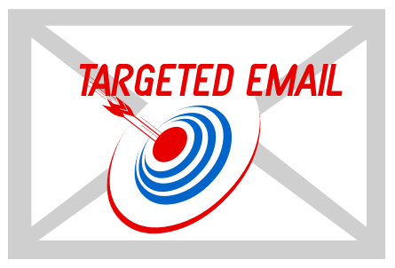 These Facts Just Might Get You To Change Your Targeted Email Marketing Lists Strategy