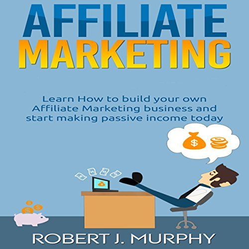 Affiliate Marketing Salary. Making People Successful In A Changing World.
