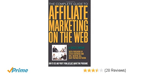 What are the Best Paying Affiliate Marketing Programs?