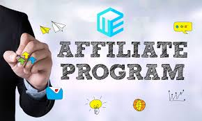 How To Create a Full Time Income with Affiliate Marketing?