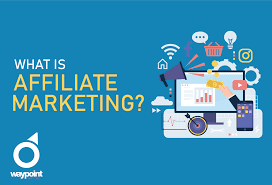 Why Affiliate Marketing Is Better Than Other Advertising Methods?