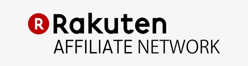 Little Known Facts About What Is Rakuten Affiliate Network About - And Why It Matters
