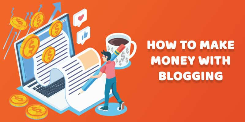 How Long Does It Take To Earn Money From Blogging?