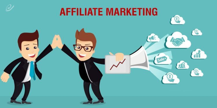 How Much Money Can you Make in Affiliate Marketing?