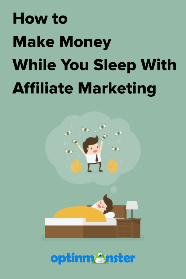 How Can I Start Affiliate Marketing, It's As Simple As That!