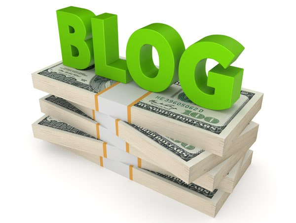 Blogging For Money: How Long Does It Take?