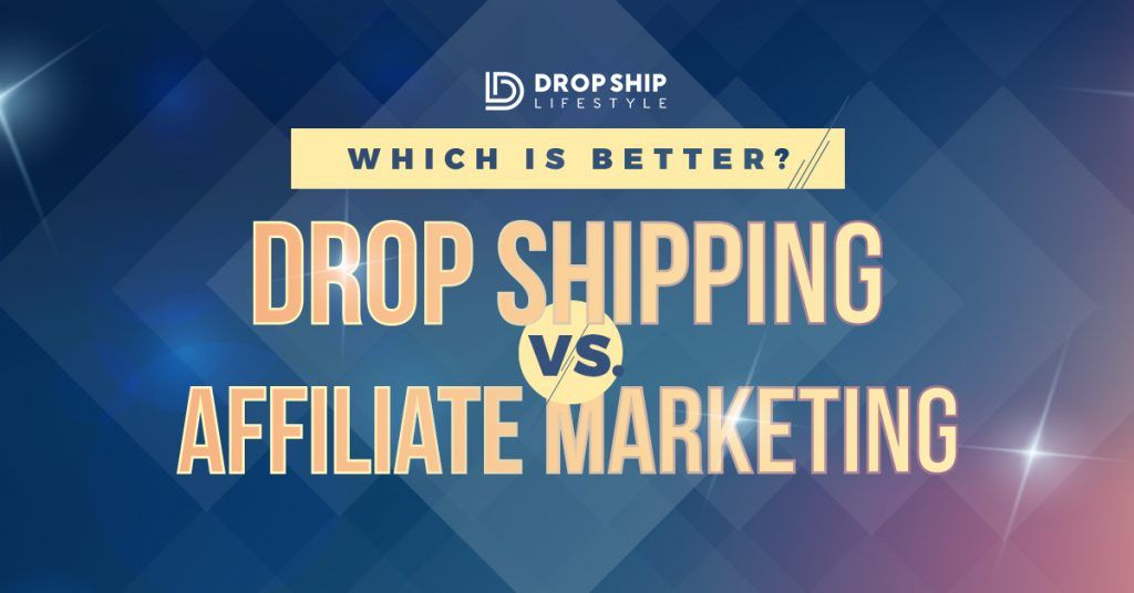 Want An Easy Fix For Your Dropshipping or Affiliate Marketing Being More Profitable? Read This!