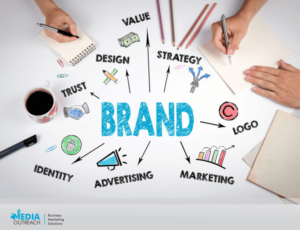 Want To Have A More Appealing Importance Of Branding For Success In Affiliate Marketing? Read This!