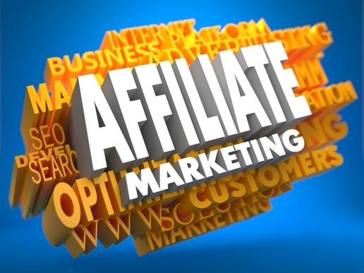 What is the importance of a Website for Affiliate Marketing?