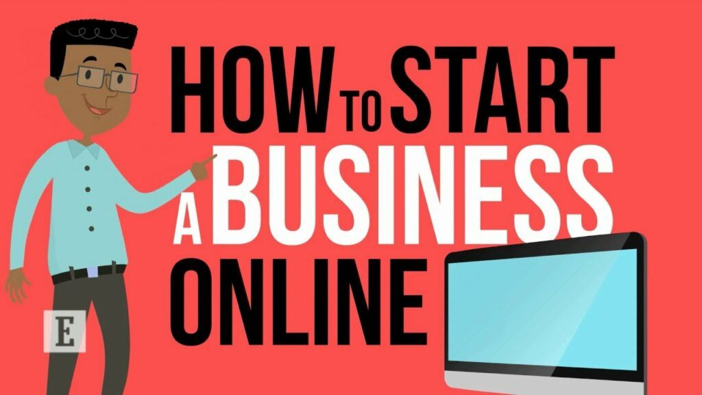 What Is The Best Online Business For Beginners Strategies For The Entrepreneurially Challenged