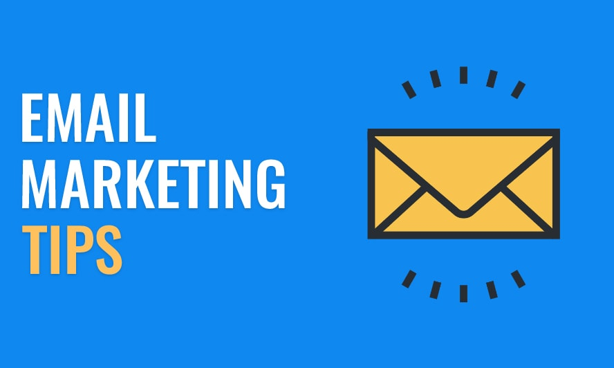 Best Email Marketing List Building Strategies Tips You Will Read This Year